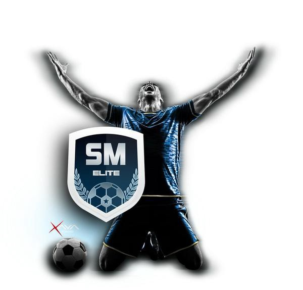 Soccer Manager Elite Updates & Progress