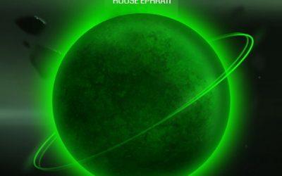 Taurion: The Ephrati