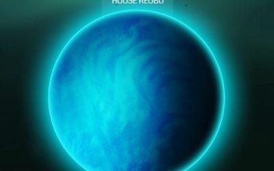 Taurion: The Reubos