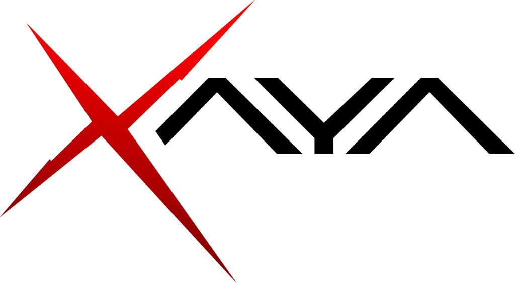 XAYA Development Roadmap 2021+